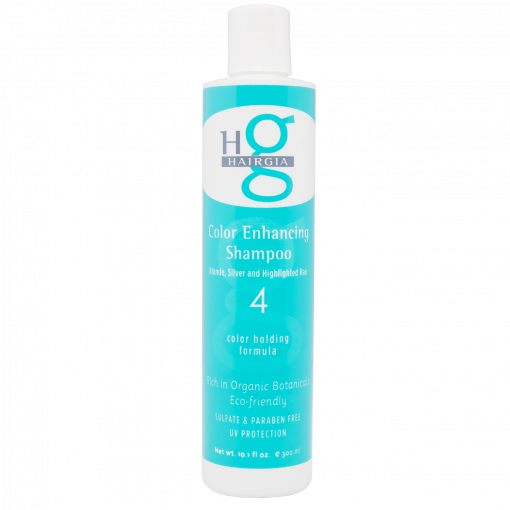 Best Color Enhancing Shampoo For Color Treated Hair Hairgia