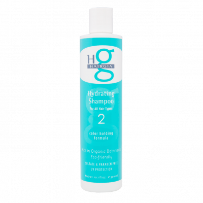 hydrating shampoo 2