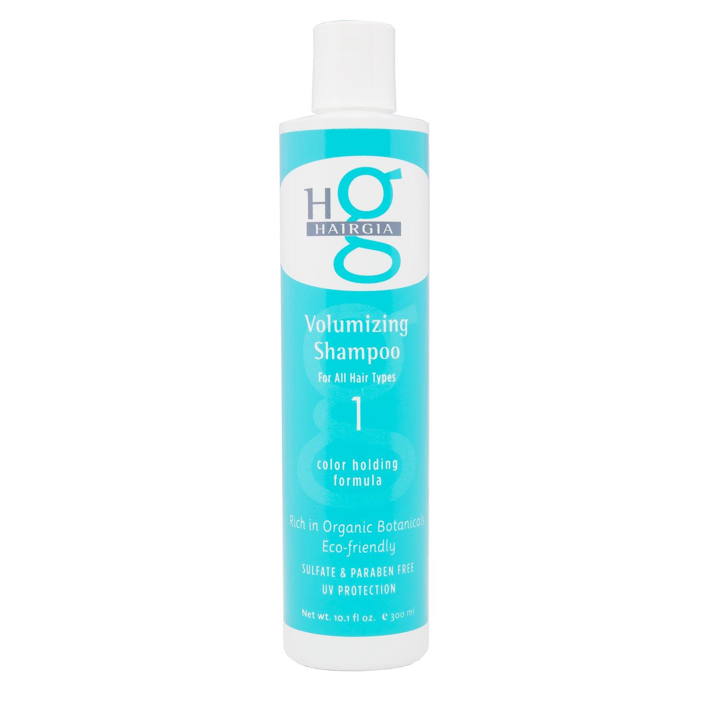 volumizing shampoo 1 19 00 40 00 hairgia volumizing shampoo 1 has been ...